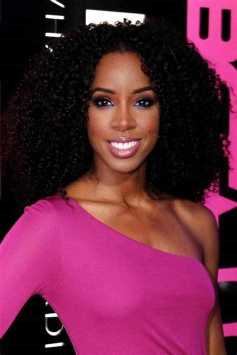 pictures of chocolate weavons amazon wigs for black women wallpaper short hairstyle 2013