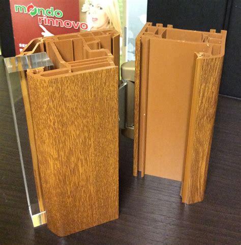 costo persiane legno persiane in pvc effetto legno finestre in alluminio color