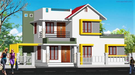 house front view model design pictures house elevation model in chennai joy studio design gallery best design