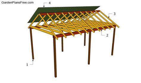 picnic pavilion plans plans diy free download wood gumball picnic pavilion plans plans diy free download wood gumball