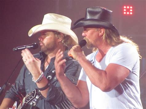 toby keith gospel songs 1019 best images about country music on pinterest willie