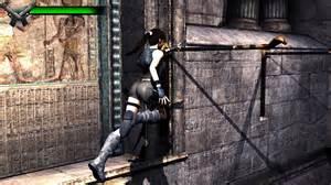 Tomb raider 2 pc game free download