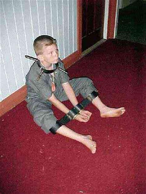 Boy Kdv Images Usseek Com
