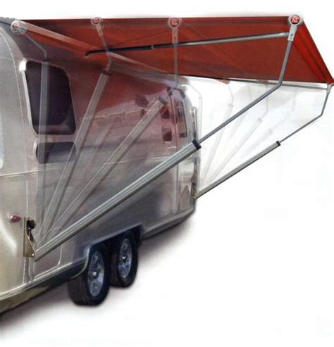 Zip Rv Awning Parts - awnings by zip rv awnings folding chairs rv