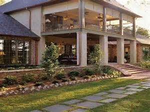 southern living house plans with porches southern living house plans country house plans with porches new southern living house plans
