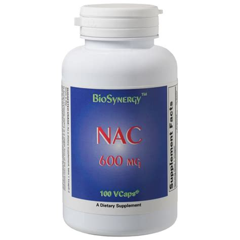 n supplements related keywords suggestions for n acetylcysteine supplement