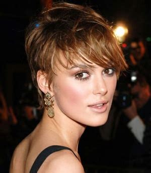 hairstyles for square faces 40 sophisticated hairstyles for women over 40 haircuts over 40