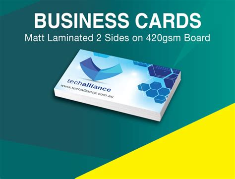 500 Free Business Cards