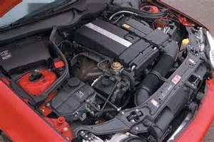 mercedes c230 kompressor engine mercedes free engine image for user manual