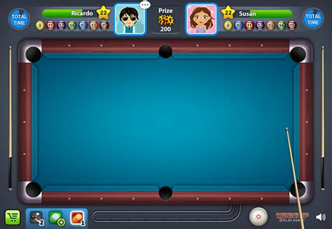 8 ball pool multiplayer 108game play free online games game online 8 ball pool multiplayer ririn games