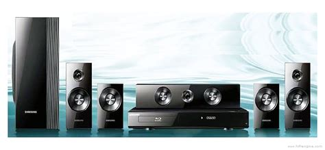samsung ht c5500 manual home theater system