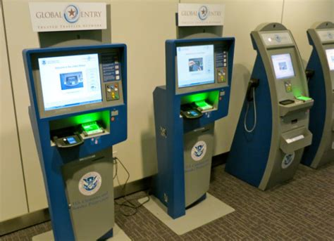 Global Entry Background Check Which Trusted Traveler Program Is Right For You
