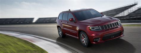 Jeep Grand Us 2017 Jeep Srt Html Autos Post