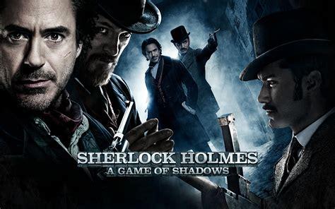 Sherlock Of Shadows moviethumper sherlock a of shadows