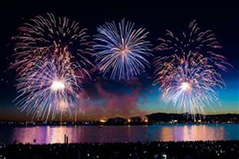 disney extravaganza for honda celebration of light vancouver fireworks 2013 where to celebration of