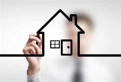 casas de seguros de coches seguro de hogar coberturas fuera hogar rankia