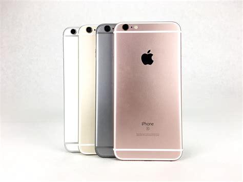 apple verizon unlocked iphone    gb graygoldrose goldsilver ebay