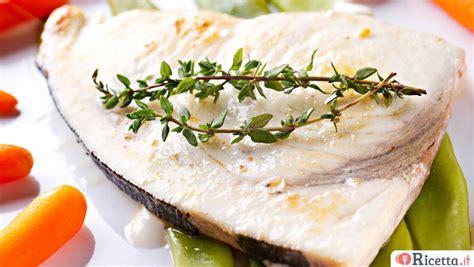 come si cucina il pesce spada a fette come cucinare il pesce spada ricetta it