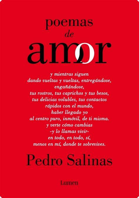 poemas de mexico t 237 tulo poemas de amor en espanol pinterest