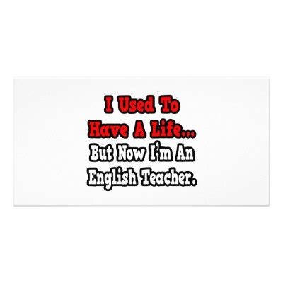biography of english teacher confessions of a novice substitute english teacher