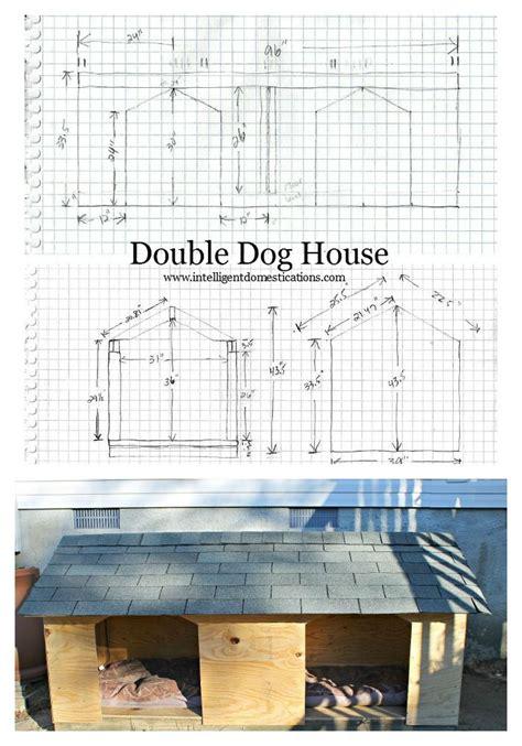 dogs rough housing 9 best images about dog on pinterest coats plantation