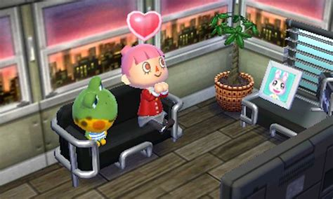 happy home designer tips animal crossing happy home designer review of home