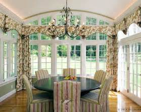 Sunroom Dining Room Ideas by Sun Room Dining Dream Home Pinterest