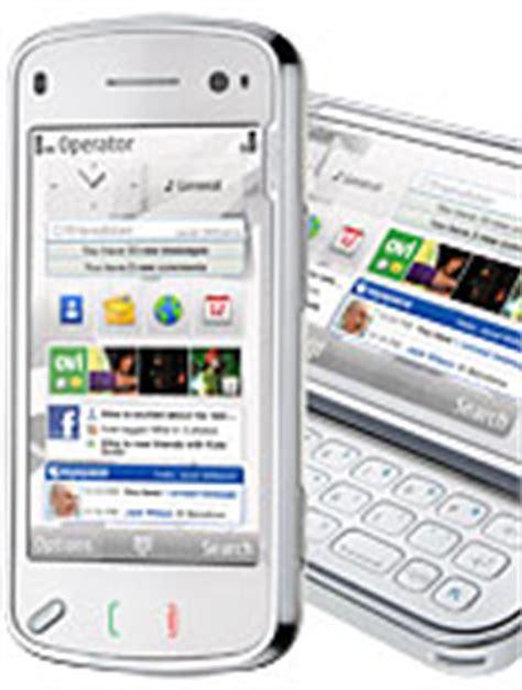 Nokia Type 530 Technology Android Garansi Resmi 1 Tahun nokia n97 phone specifications price