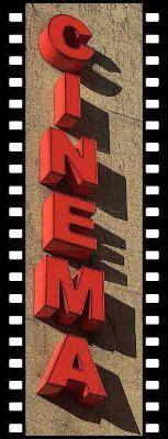 programmazione porto astra i cinema e la programmazione di sala a comune di
