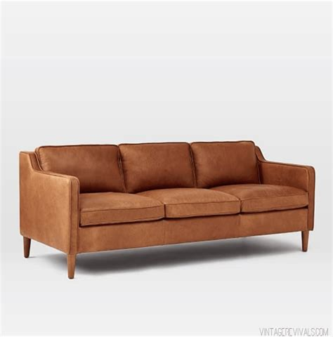 beatnik oxford leather sofa beatnik sofa leather sofas centerfieldbar thesofa