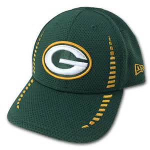 packers colors packers team colors hat