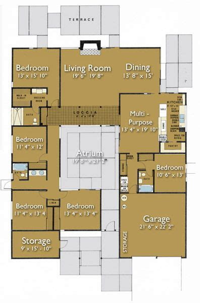 199 best images about floor plans on cabin