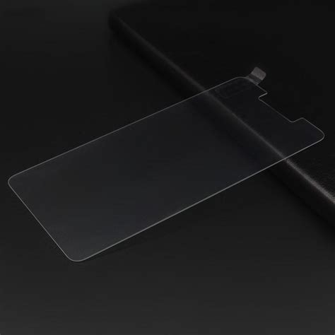 Zilla 25d Tempered Glass Curved Edge For Xiaomi Mi4s zilla 2 5d tempered glass curved edge 9h 0 33mm for xiaomi