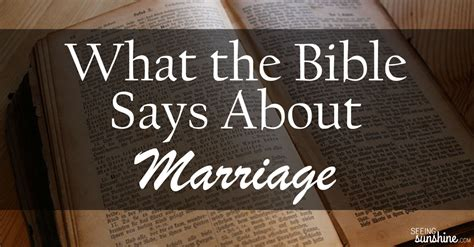 What Marriage Means To Me Essay by What Does The Bible To Me Free Essays Studymode