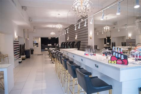 beauty bar hair salon welcome jadorebeautybar com