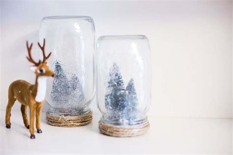 decoracion navidena  ideas  decorar tu casa de navidad