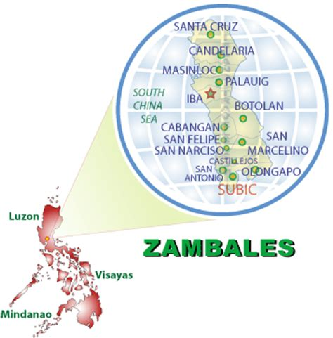 olongapo subic philippines philippines hotels travel