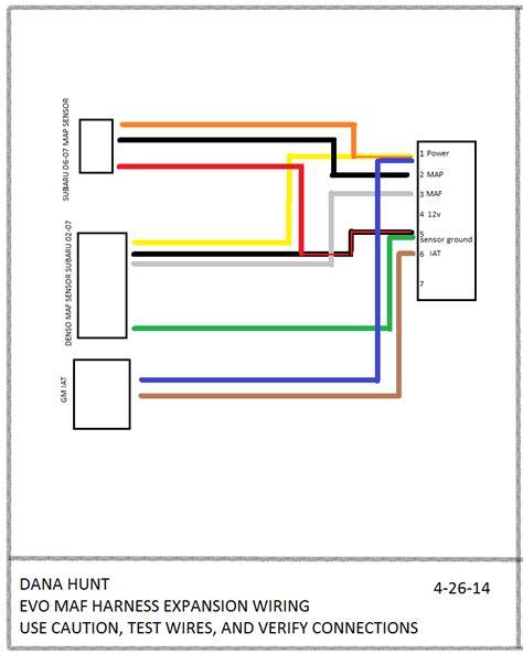 2003 mustang wiring diagram wiring automotive wiring