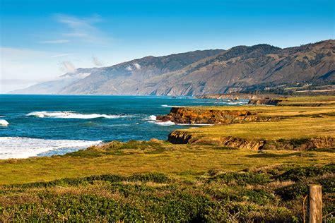 San Luis Obispo Search San Luis Obispo Opes Advisors
