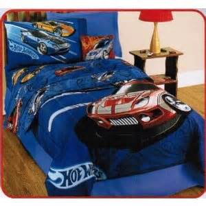 Wheels Truck Bedding Boys Bedding Sets