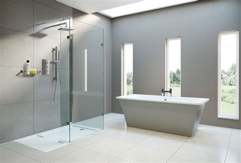 wet room bathroom design pictures wet room design wet room installation bathroom boutique