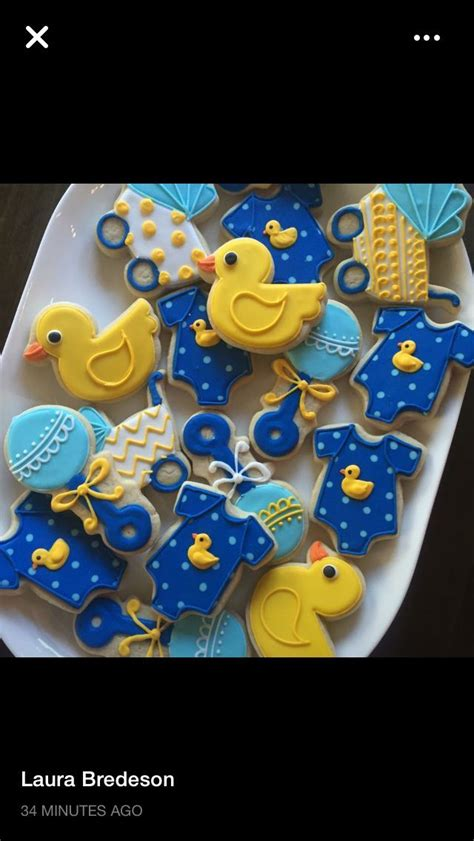 baby themed rubber sts 45 best rubber ducky baby shower images on