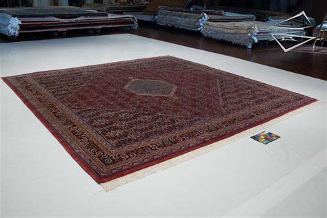 12 by 12 rug bidjar design square rug 12 x 12