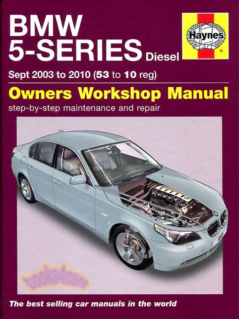 chilton car manuals free download 2001 bmw 7 series seat position control service manual chilton car manuals free download 2004 bmw 5 series on board diagnostic system