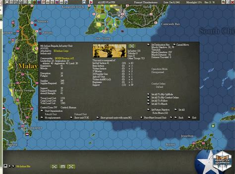 tutorial war in the pacific admiral s edition war in the pacific admiral s edition описание и дата