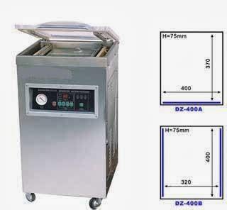 Mesin Vacuum Dz 400 2e sahabatsejahtera mesin vacuum sealer mesin pengemas