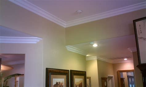 crown molding for vaulted ceiling we crown molding specials for select types of 6