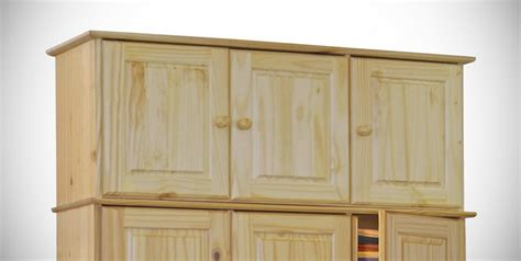 pendelleuchten für sehr hohe räume kleiderschrank aufsatz bestseller shop f 252 r m 246 bel und