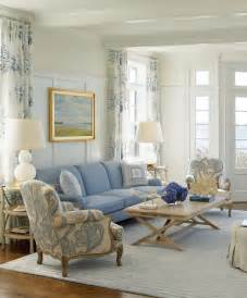 Blue Living Room Chair 496 Best Rooms Living Otherwise Images On Living Spaces Living Room Ideas And