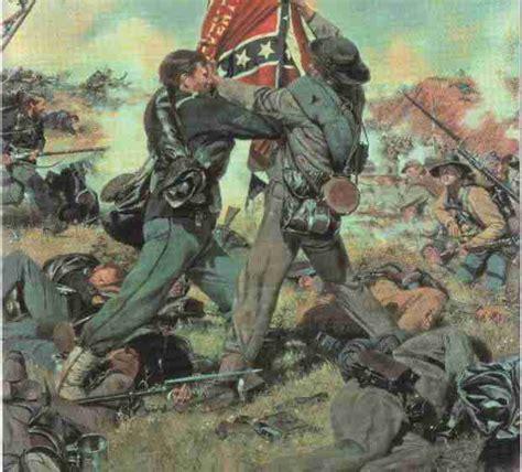civil war images jefferson county ms civil war project